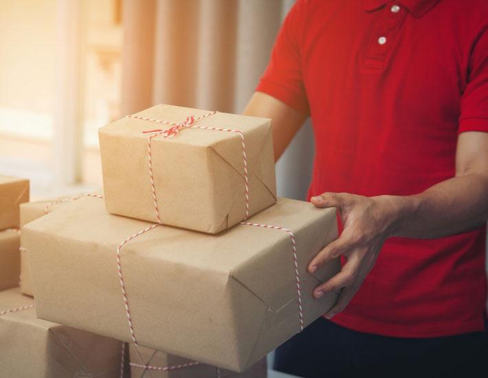Pakiety